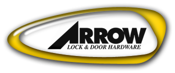Metro Locksmith Services Louisville, KY 502-294-7158